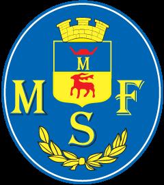 Mariehamns Seglarförening
